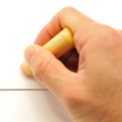 印鑑の書体ランキング