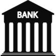 銀行印とは