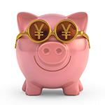 銀行印を作成する際に知っておきたい注意点とポイント