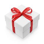成人・出産祝いに贈るオススメの印鑑とは?種類と注意点